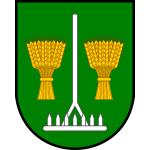 OBEC Sovětice – logo společnosti