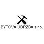 BYTOVÁ ÚDRŽBA s.r.o. – logo společnosti