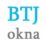 BTJ - Chadima Bedřich – logo společnosti