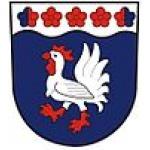 Obec Studnice – logo společnosti