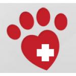 Veterinární klinika Kaděra, s.r.o. – logo společnosti