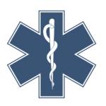Valašskokloboucká poliklinika - pečovatelský dům – logo společnosti