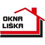 Luboš Liška - OKNA LIŠKA – logo společnosti