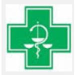 Lékárna Pod Zámkem s.r.o. – logo společnosti