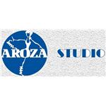 AROZA - SADY s.r.o. – logo společnosti