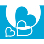 Sociální služby města Kroměříže – logo společnosti
