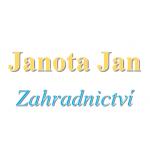 Janota Jan – logo společnosti