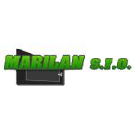 MARILAN s.r.o. – logo společnosti