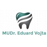Vojta Eduard, MUDr. – logo společnosti