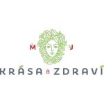 Jagošová Marie – logo společnosti