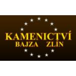 Jiří Bajza - Kamenictví – logo společnosti