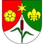 Obecní úřad Třtěnice – logo společnosti