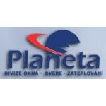 Planeta Group s.r.o. – logo společnosti