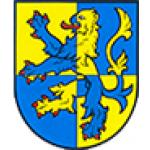 Obec Valdice – logo společnosti