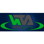 WTA group, s.r.o. – logo společnosti