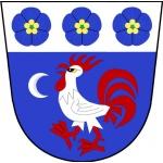 OBEC ZÁBRODÍ – logo společnosti