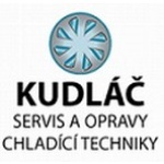 Robert Kudláč – logo společnosti