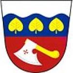 Obecní úřad Žeretice – logo společnosti