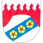 Obec Žďár nad Metují – logo společnosti