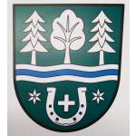 Obecní úřad Zdobnice – logo společnosti