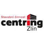 CENTRING spol. s r.o. – logo společnosti