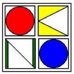 OKNO, spol. s r. o. – logo společnosti