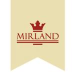 MIRLAND s.r.o. - Prodejna nábytku Praha 2 – logo společnosti