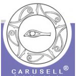 CARUSELL s.r.o. – logo společnosti