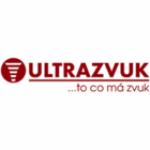 ULTRAZVUK, s.r.o. – logo společnosti