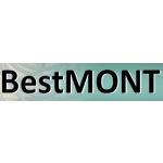 Antonín Petr - BestMONT – logo společnosti