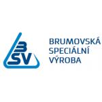 BSV Kubiš, s.r.o. – logo společnosti