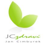 Cimburek Jan - JC zdraví – logo společnosti