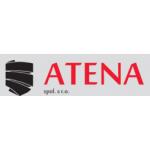 ATENA spol. s r.o. – logo společnosti