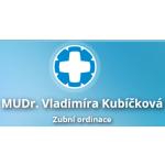 Kubíčková Vladimíra, MUDr. – logo společnosti