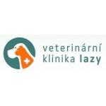 Veterinární klinika Lazy - MVDr. Jaroslav Brychta – logo společnosti