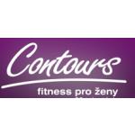 Contours Fitness pro ženy, Zlín – logo společnosti