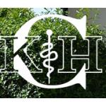 Chvátal Karel, MVDr. - Veterinární klinika Kroměříž – logo společnosti