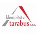KLEMPÍŘSTVÍ TARABUS, s.r.o. – logo společnosti