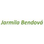Jarmila Bendová – logo společnosti