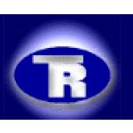 TRESTON spol.s r.o. – logo společnosti
