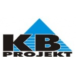 KB projekt, s.r.o. – logo společnosti
