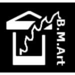 Ing. Bohuslav Mach - Truhlářství – logo společnosti