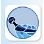 Ortopedie Zlín s.r.o. – logo společnosti