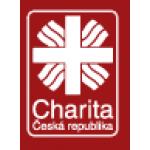 Charita sv. Vojtěcha Slavičín – logo společnosti