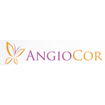Angiocor s.r.o. – logo společnosti