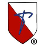 Pivodová Ilona – logo společnosti