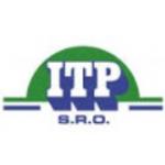 ITP s.r.o. – logo společnosti