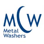 METAL WASHERS, spol. s r.o. – logo společnosti