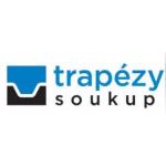 Trapézy Soukup s.r.o. – logo společnosti
