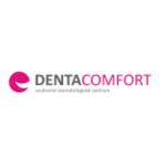 DENTA Comfort s.r.o. – logo společnosti